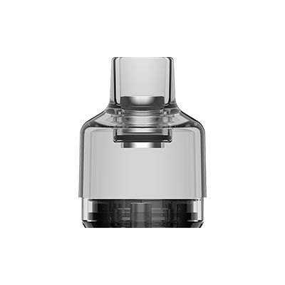 Voopoo Drag X/S Replacement Pod